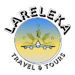 Lareleka